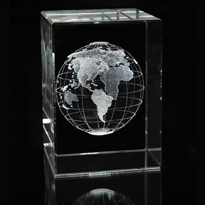 Promotional Globes-35107