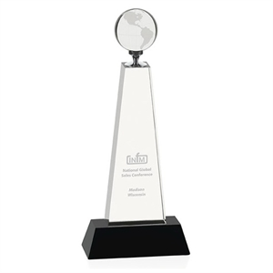 Promotional Globes-35460