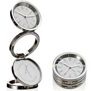 Promotional Timepiece Awards-36614