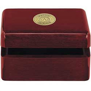 Promotional Boxes-25123