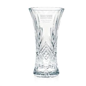 Promotional Vases-35628