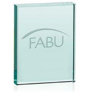Promotional Paperweights-35501