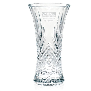 Promotional Vases-35627