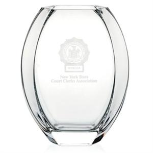 Promotional Vases-35618