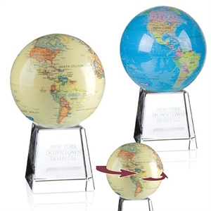 Promotional Globes-36567