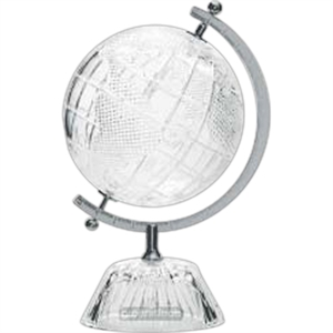 Promotional Globes-35474
