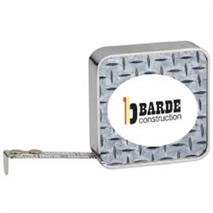 Promotional Tape Measures-20122