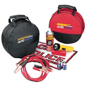 Promotional Auto Emergency Kits-50014