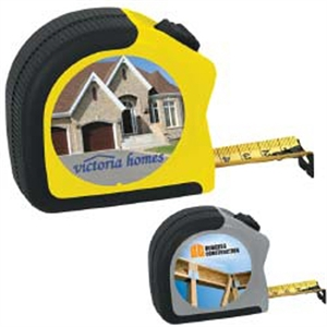 Promotional Tape Measures-20081