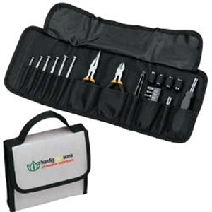 Promotional Tools-65193