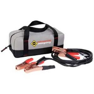 Promotional Auto Emergency Kits-21013
