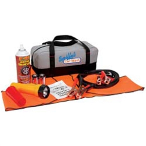 Promotional Auto Emergency Kits-21014