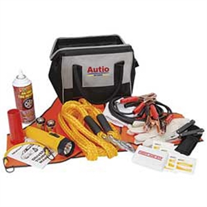 Promotional Auto Emergency Kits-21015