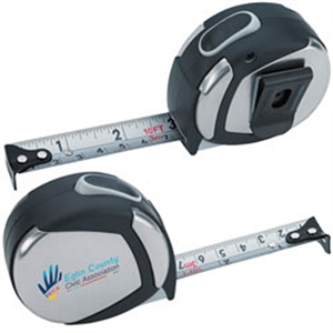 Promotional Tape Measures-21085