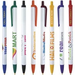 Promotional Ballpoint Pens-55155