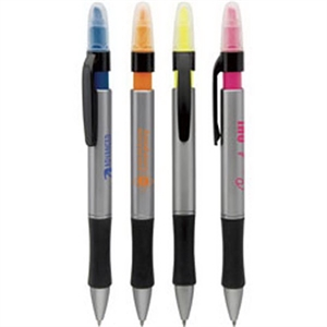 Promotional Highlighters-55551