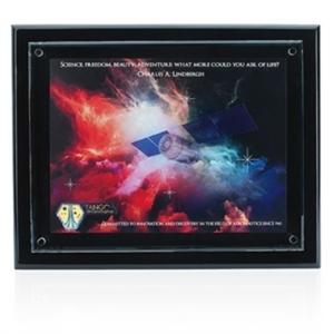 Promotional Plaques-36762