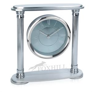 Promotional Timepiece Awards-36756