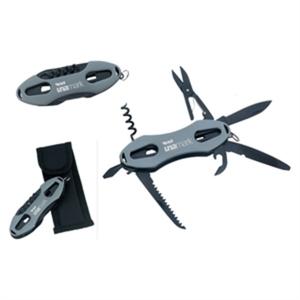Promotional Tool Kits-21114