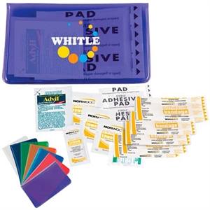 Promotional First Aid Kits-40049