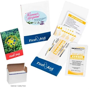 Promotional First Aid Kits-40011