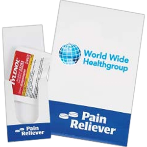 Promotional First Aid Kits-40612