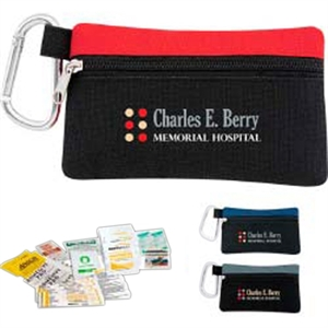 Promotional First Aid Kits-40625