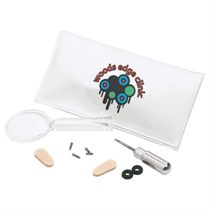 Promotional Repair Kits-40232