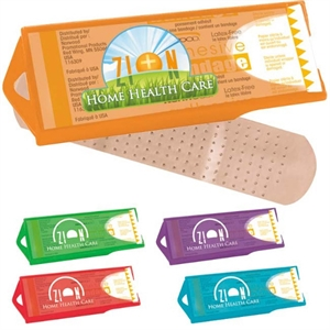 Promotional Bandages-40072