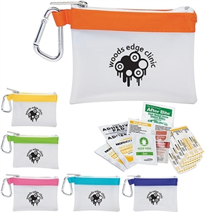 Promotional First Aid Kits-40512