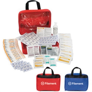 Promotional First Aid Kits-40397