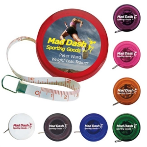 Promotional Tape Measures-40296