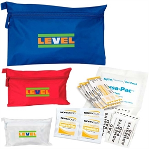 Promotional First Aid Kits-40101