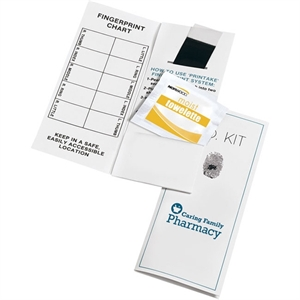 Promotional First Aid Kits-40240