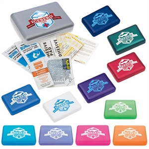 Promotional First Aid Kits-40730