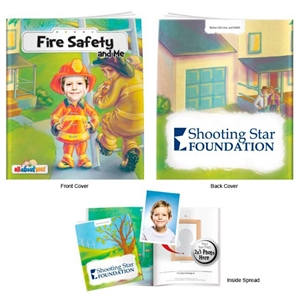 Promotional Learning Miscellaneous-40741
