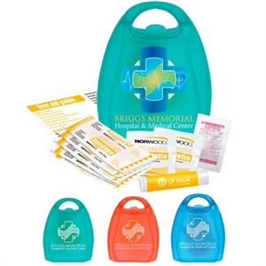 Promotional First Aid Kits-40735
