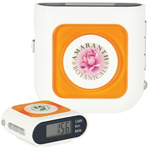 Promotional Pedometers-40602