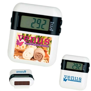Promotional Pedometers-40607