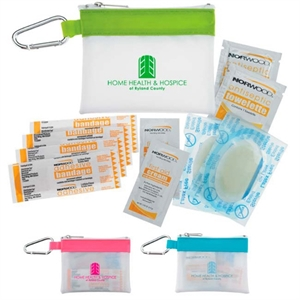 Promotional First Aid Kits-40758