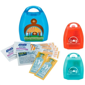 Promotional First Aid Kits-40759