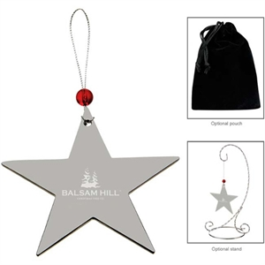 Promotional Ornaments-36610