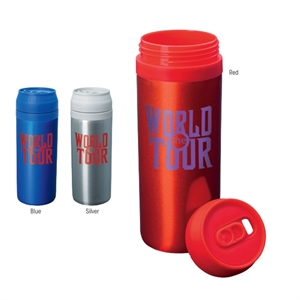 Promotional Insulated Mugs-45976