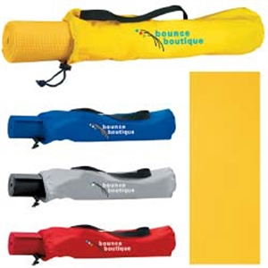 Promotional Exercise Equipment-45341