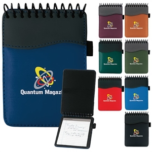 Promotional Jotters/Memo Pads-45172
