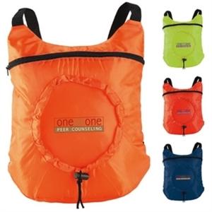 Promotional Backpacks-15509