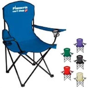 Promotional Furniture-45009