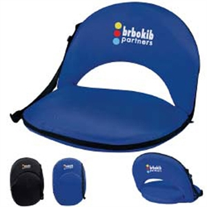 Promotional Seat Cushions-45758