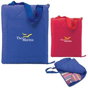 Promotional Seat Cushions-15257