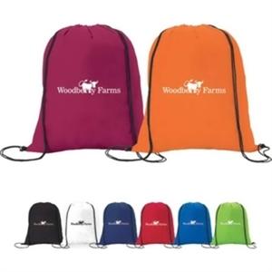 Promotional Backpacks-15660